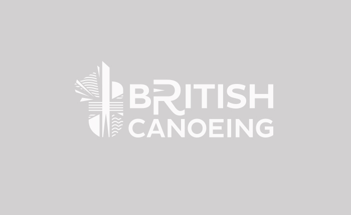 British Canoeing Safeguarding Workshops Oct – Dec 2019