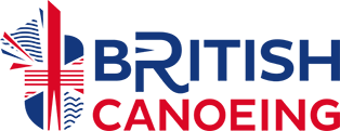 Image result for British Canoeing