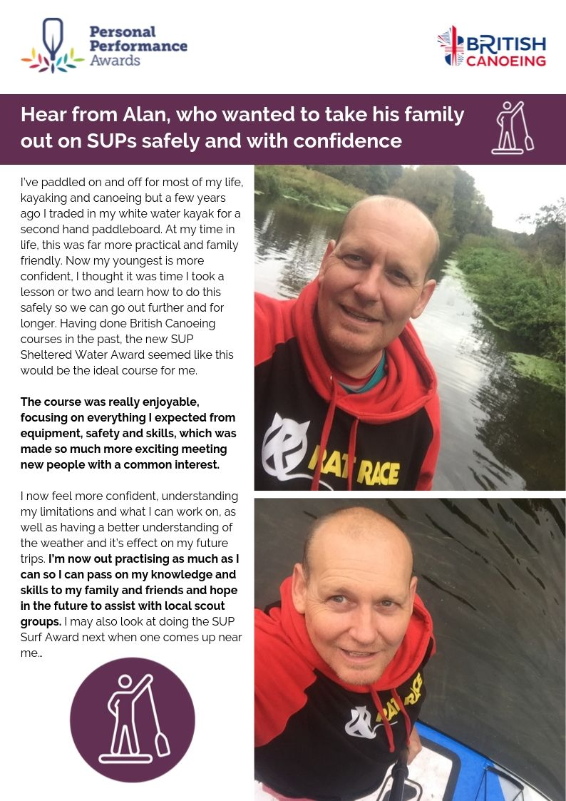 Alan Sup Sheltered Water Award V2