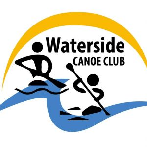 Waterside Logo1