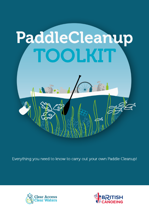 Paddle Cleanup Toolkit2
