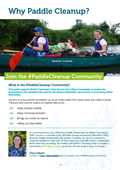 Paddle Cleanup Toolkit4