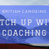 July Catch Up with Coaching
