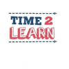 Time2Learn: Free, Live Webinar on Teaching Games for Understanding