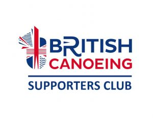 British Canoeing Supporters Club