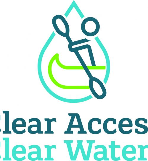 Clear Access, Clear Waters….Look how far we have come.