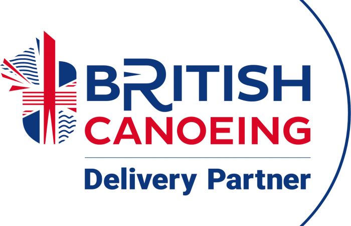 NEW Delivery Partnership now available
