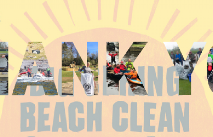 Blog:  How paddlers have contributed to another successful Surfers Against Sewage campaign!