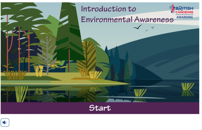 An Introduction to Environmental Awareness eLearning