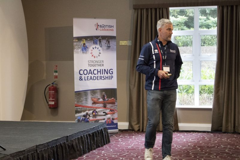 Coach Conference 2018 102