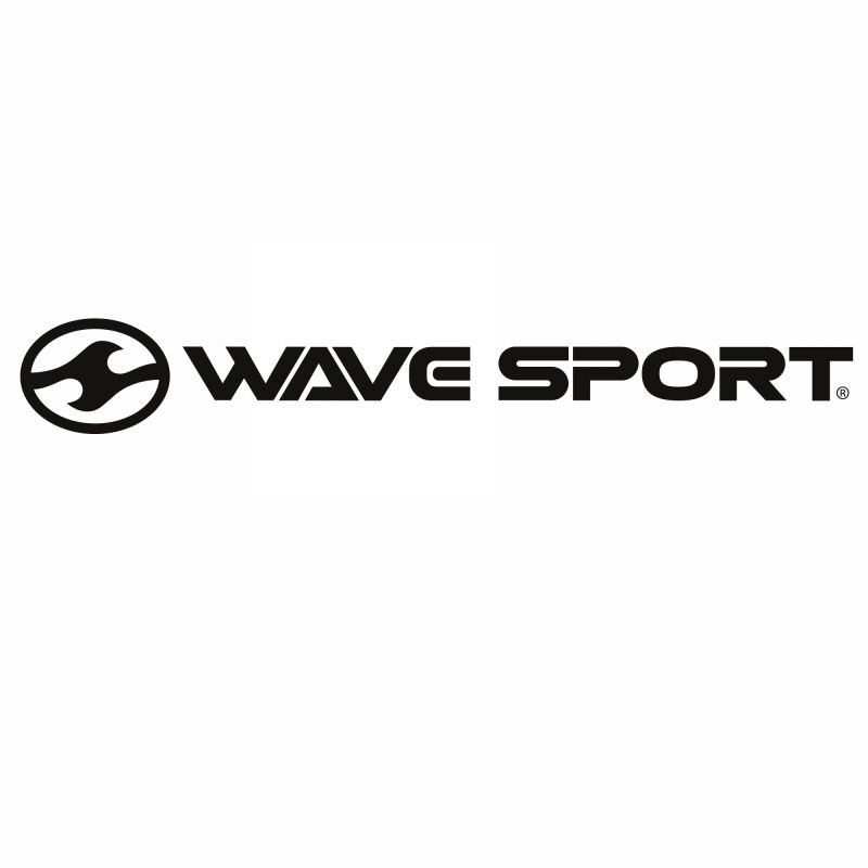 Wave Sport Page001