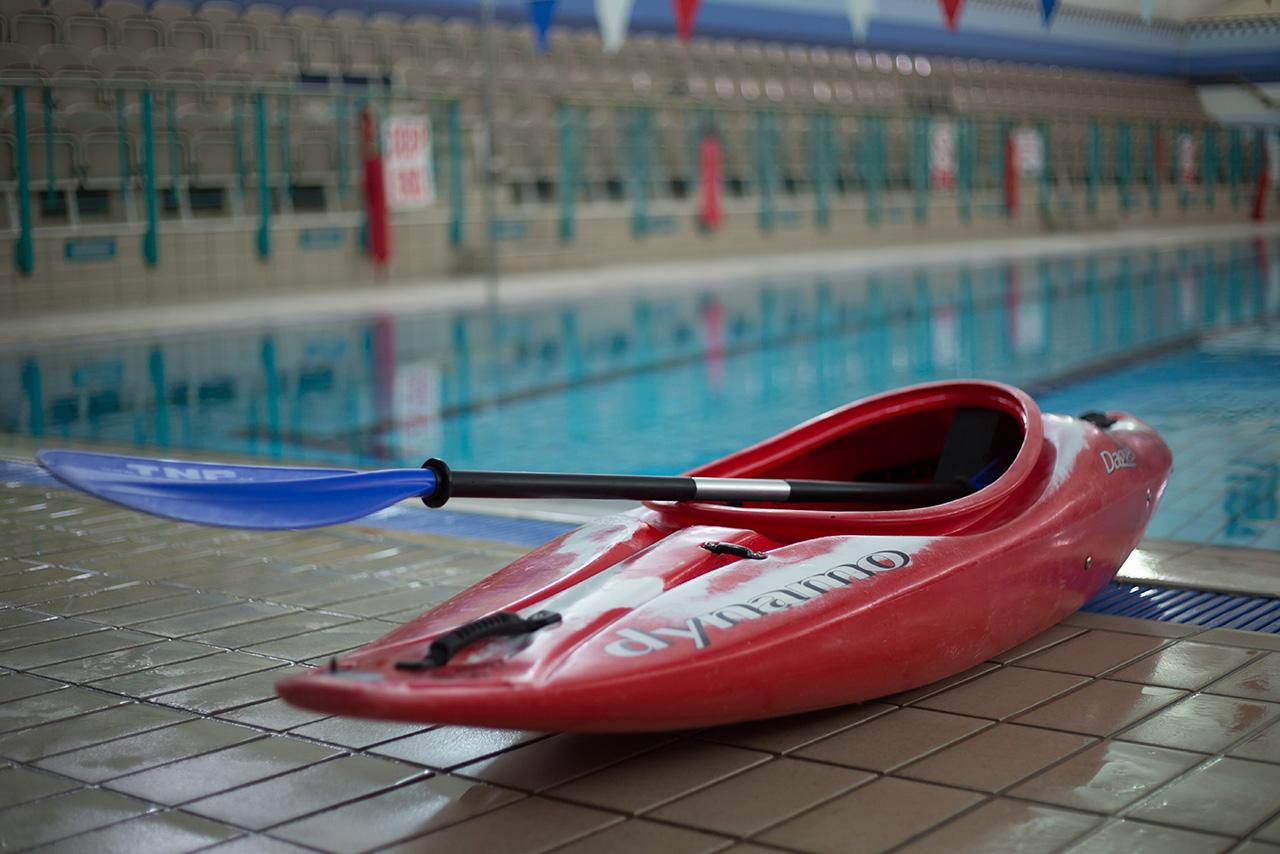 ... Swimming Pools and Paddlesport f4d6f08135e21