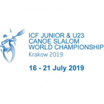 Slalom Junior & Under 23 World Championships
