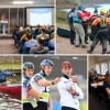 Autumn Coaching Matters Events