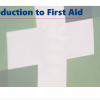 It's World First Aid Day! Check out our FREE First Aid eLearning!