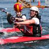 British Canoeing confirms its athletes will not compete internationally in 2020.