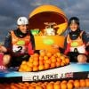 British Canoeing announce Jaffa as principal partner for international slalom events