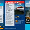 Sea Kayaking Safety Advice