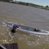 SUP Safety | Personal Floatation Device and Buoyancy aid guidance