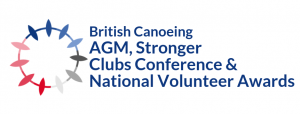 Agm Conference And Awards Logo 1