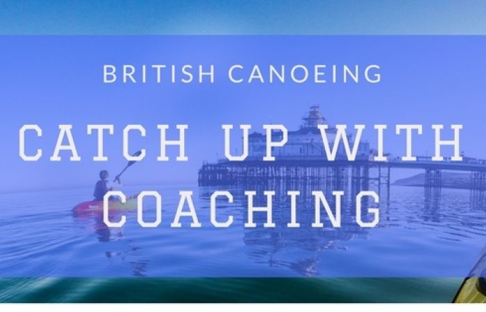 January Catch Up With Coaching