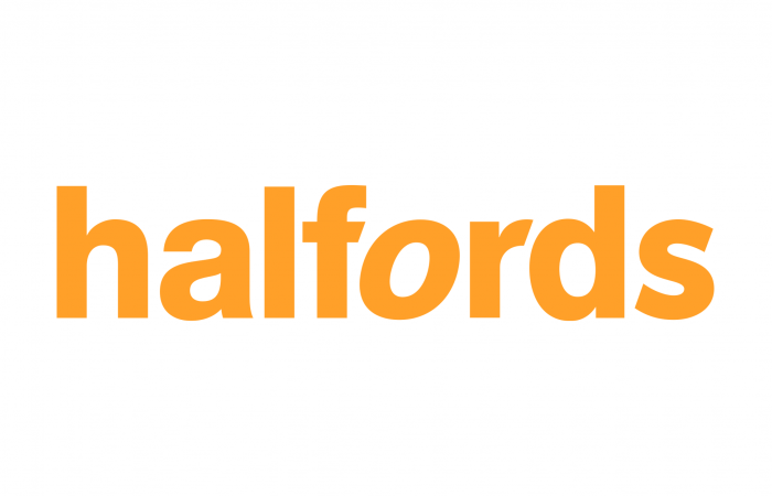 British Canoeing members to receive new discount offer with Halfords