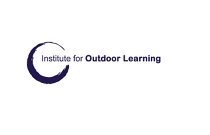 Outdoor Learning – Working in Education Survey