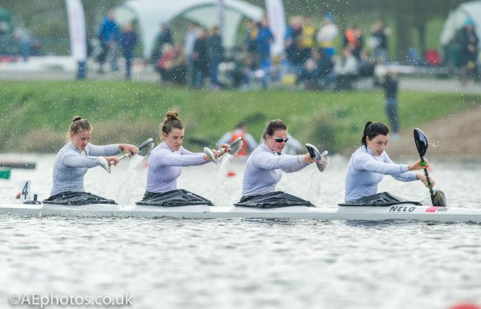Update: Round 2 of the junior crew boat selection process cancelled