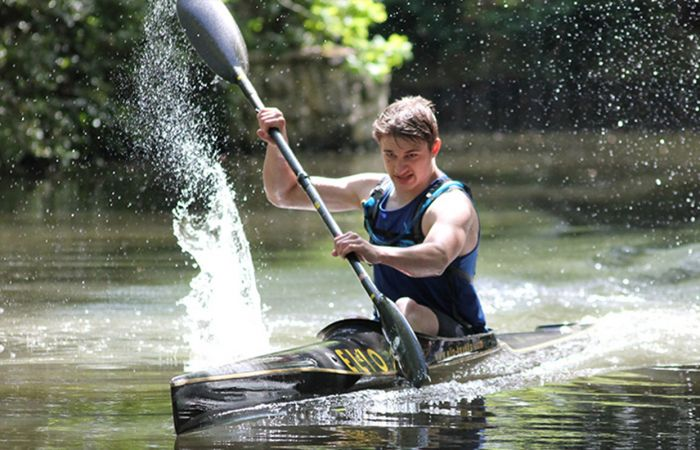 COVID-19 Update: Guidance for Paddlesport Coaches and Leaders
