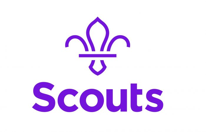 British Canoeing Qualification & Awards and the Scout Association