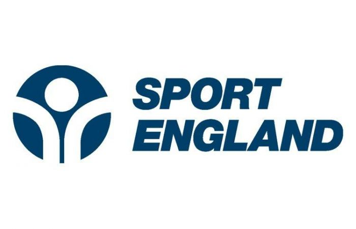Sport England funding support for sport and physical activity through Coronavirus