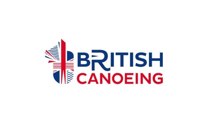 British Canoeing announces cancellation of the Sprint and Paracanoe Selection events