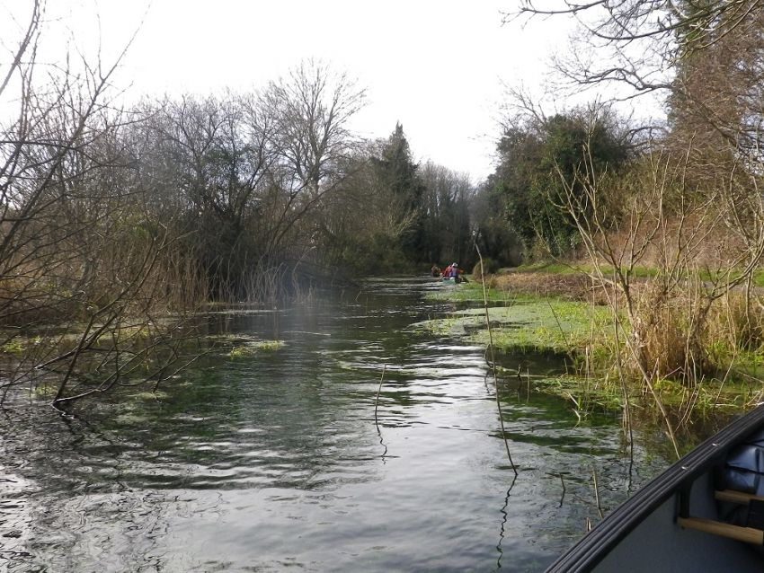 volunteers for canal surveying in the east midlands. Black Bedroom Furniture Sets. Home Design Ideas