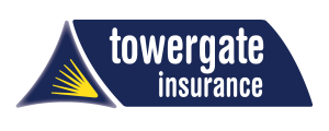 Towergate Insurance  Png 1 1