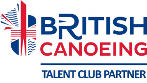 Talent Club Partnership Logo