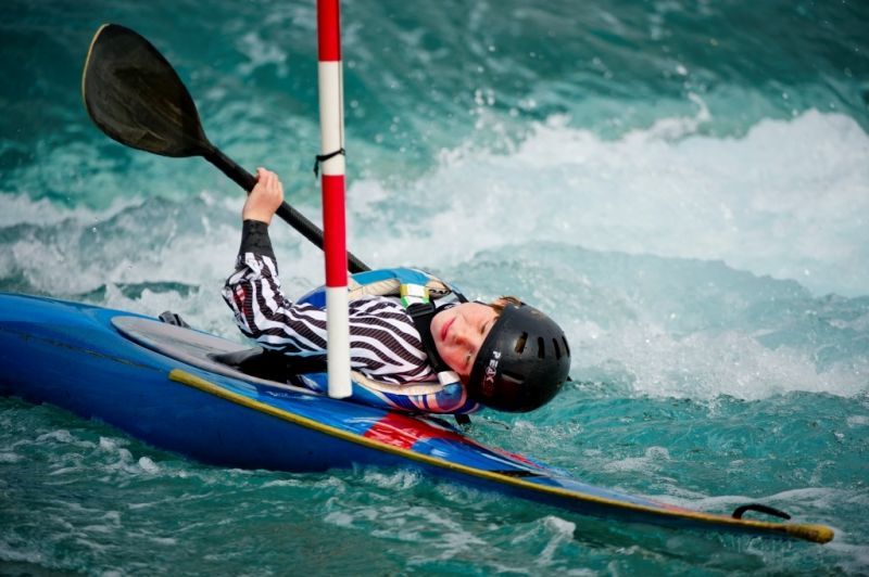 slalom-talent-regional-academies-gallery