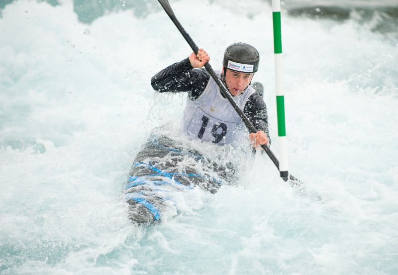 slalom-talent-eps-ents-gallery-2