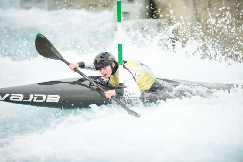 slalom-talent-eps-ents-gallery-3
