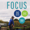 Autumn edition of Canoe Focus out now!
