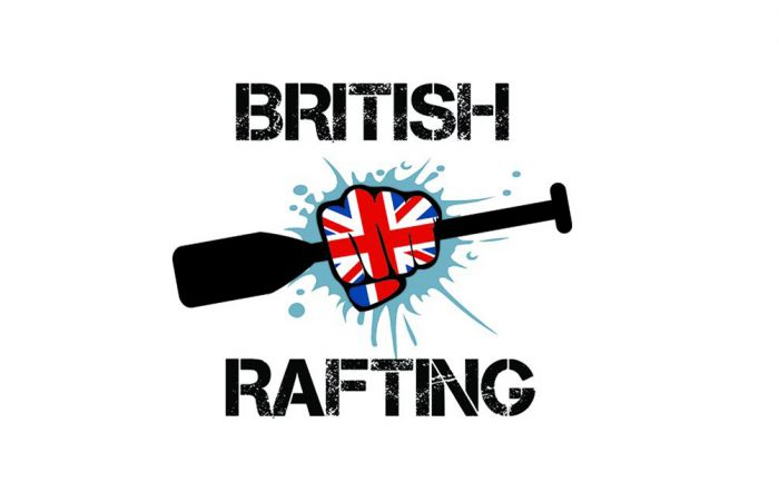 Update on 2020 British Rafting team selection