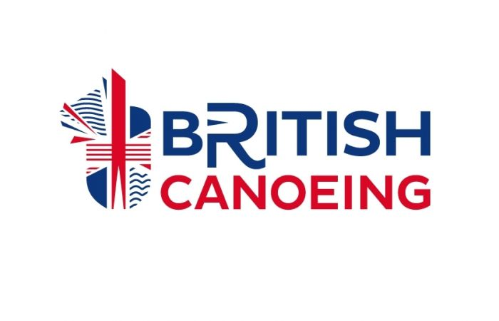 Registration open to attend the virtual British Canoeing AGM