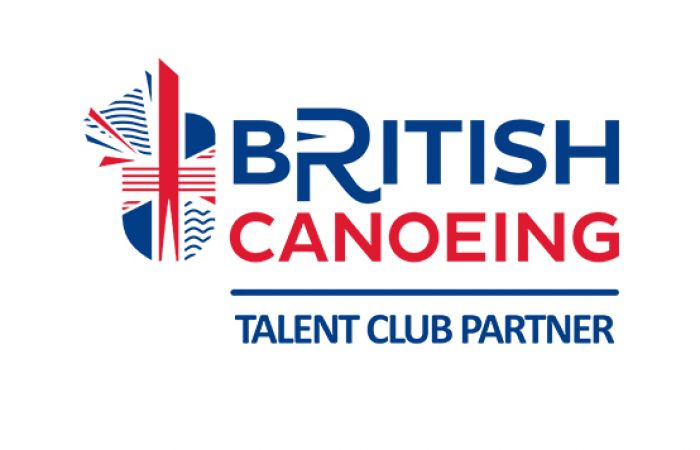 British Canoeing announce Talent Club Partnership Manager