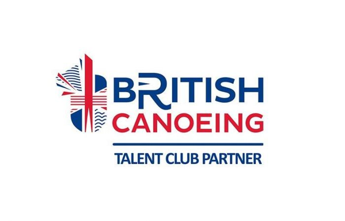 Slalom Talent Club Partners announced for 2021-2025